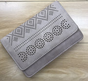 Clutch Bag - Boho by Free Spirit