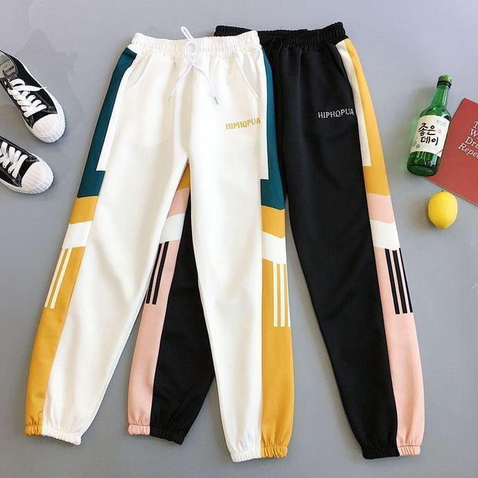 Jogging HIPHQ - Champagne Mami Store