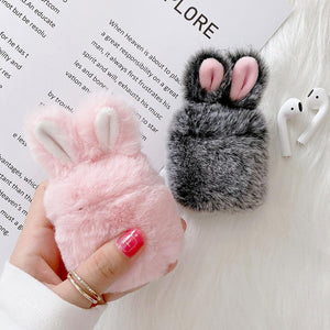 Funda Rabbit