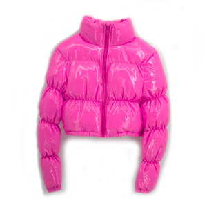 Chaqueta Kylie - Champagne Mami Store