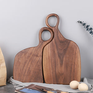 Wood you like to Cuddle Cutting Boards