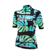 Load image into Gallery viewer, Quick Dry Cycling Jerseys