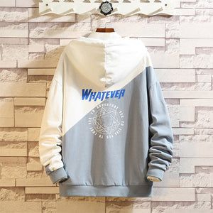 Healthy Wishes Hoodie