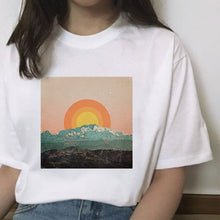 Load image into Gallery viewer, Little Ray of Sunshine T-Shirts