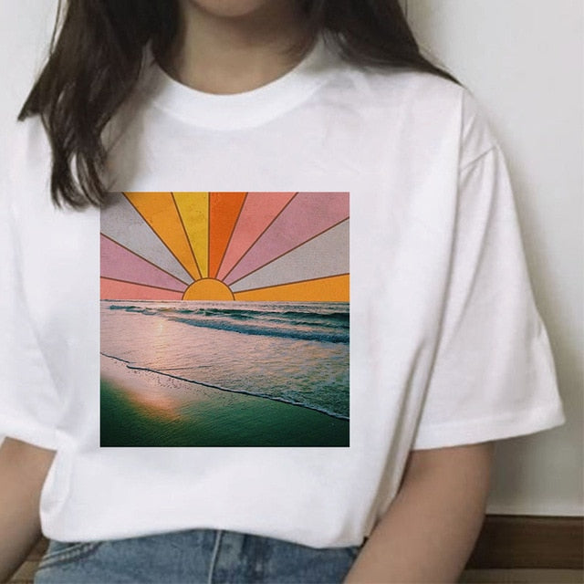 Little Ray of Sunshine T-Shirts