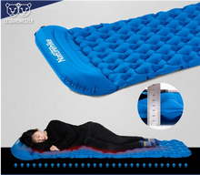 Load image into Gallery viewer, Waffle Camping Sleeping Pad (1 & 2 person)
