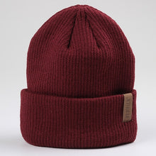 Load image into Gallery viewer, Essential Lesbian Beanie