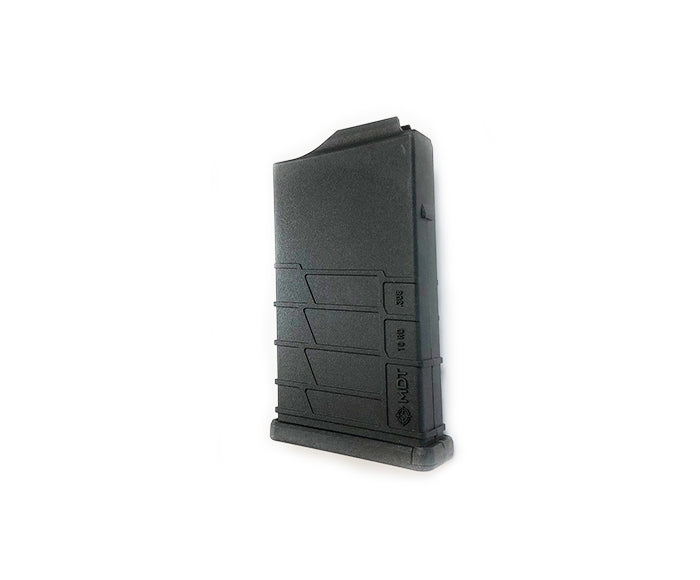 AICS Short Action Polymer Magazine