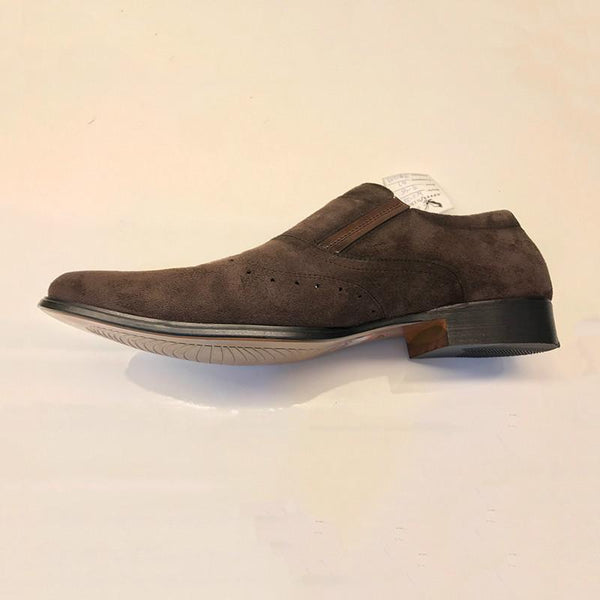 Clearance Handmade Special Design Men's Dress Shoes