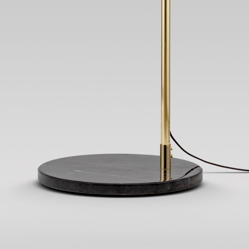 Customisable overreach floor lamp | UK Delivery | Buy from Matchimatchi.com