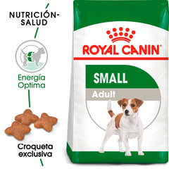 Alimento Para Perro Royal Canin Mini Adult 6.36 kg