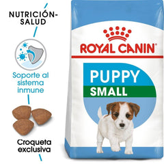 Alimento Royal Canin Perro Mini Puppy 1.1 kg