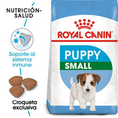 Royal Canin Perro Mini Puppy 5.9 kg