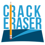 CrackEraser.com