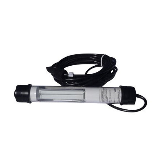 UV Cure Lamp 9 watt 12 volt