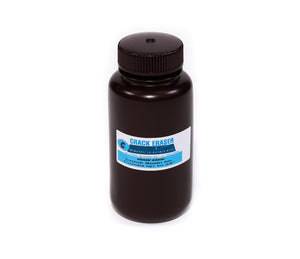 C Long Crack Repair Resin - 250 Milliliter Bottle