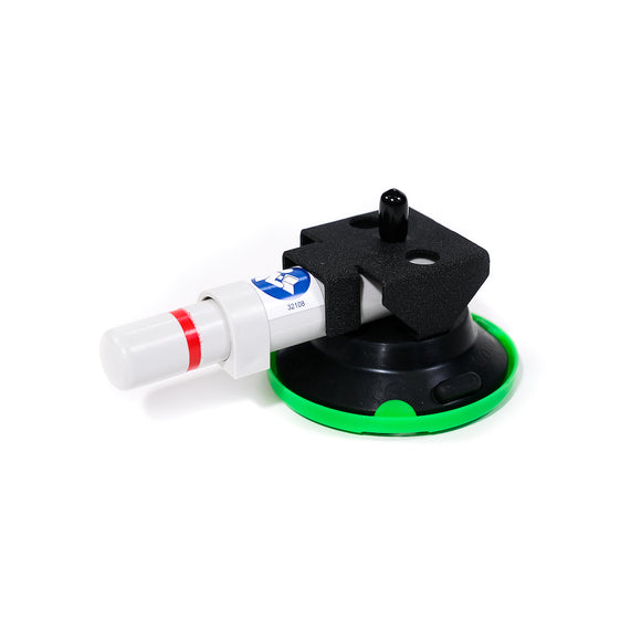 Pump Suction Cup, 3