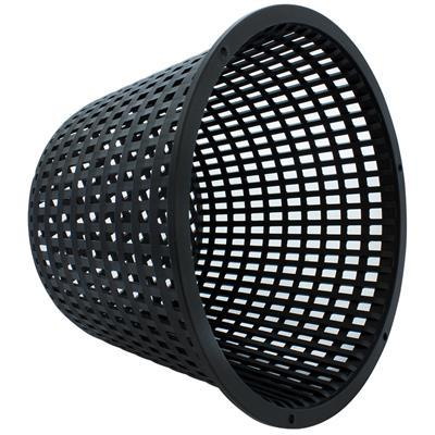 Ultra Heavy Duty Net Pot - 200mm