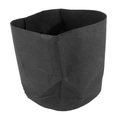 PLANT!T Round DirtPot 56L - Pack of 5