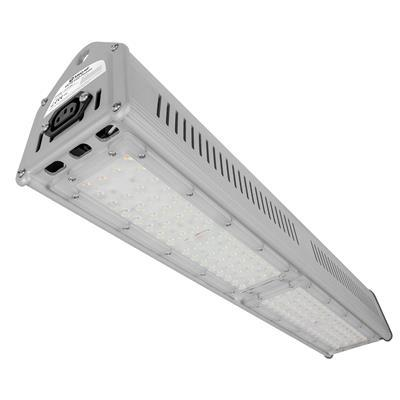 LUMii BRIGHT 100 W LED Fixture