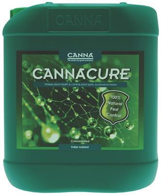 CANNACURE Concentrate 5L