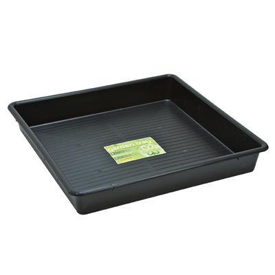 Garland 60cm² Tray - 12cm Depth