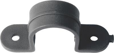 19mm Saddle Clamp - Pack of 100