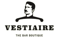 Vestiaire Bar Boutique
