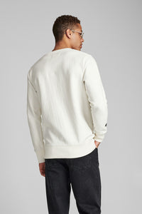 Sweater Akalexander Off-White