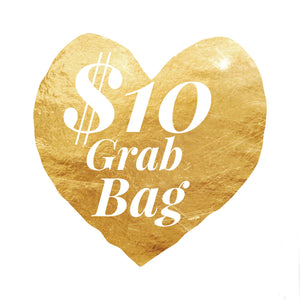 $10 GRAB BAG--GIRL