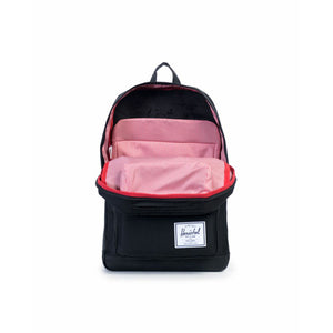 Herschel Pop Quiz Backpack (Classic)