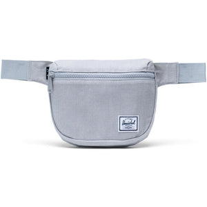 Herschel Fifteen Hip Pack - Cotton Casuals