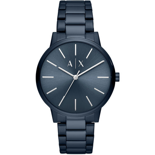 Armani Exchange Cayde AX2702