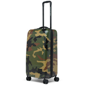 Herschel Trade Luggage | Medium