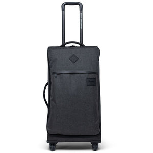Herschel Highland Luggage | Medium