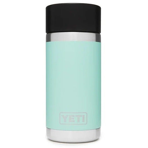 YETI Rambler 355 ml Bottle with Hotshot Cap