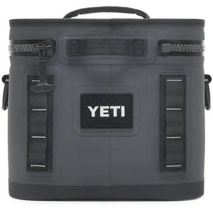 YETI Hopper Flip 8 Cooler Bag