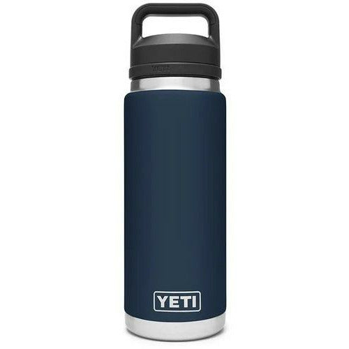 YETI Rambler 769 ml Bottle