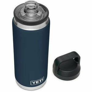 YETI Rambler 769 ml Bottle with Chug Cap