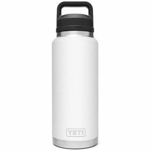 YETI Rambler 1 L Bottle with Chug Cap