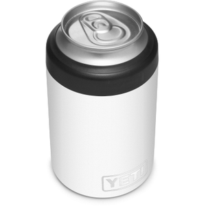 YETI Rambler 355 ml Colster Can Insulator