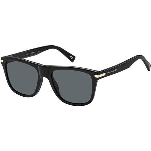 Marc Jacobs 185/s Polarized