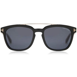 Tom Ford Holt (Polarized)