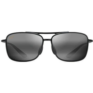 Maui Jim Kaupo Gap (Polarized)