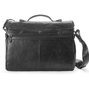Aunts and Uncles Strategist Messenger Bag - 50925