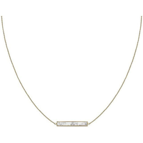 CLUSE Idylle Bar Necklace