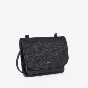 Co-Lab Pebble Crossbody Carryall (6043)