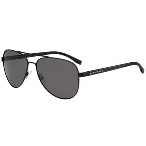 HUGO BOSS 762/S Polarized