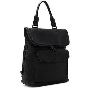 Co-Lab Pebble Backpack (6338)