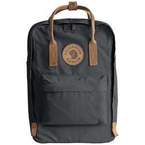 Fjallraven Kanken No.2 Laptop 15""